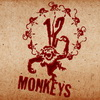 New Trailer Released For 12 MONKEYS TV Series