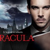 SDCC 2013 - Watch The Music Video Trailer for NBC's Dracula