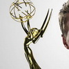 2013 Emmy Award Nominations Announced