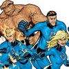 FANTASTIC FOUR To Shoot In Louisiana