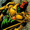 RUMOR - Vin Diesel To Play Vision In THE AVENGERS 2?