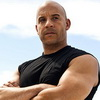 Vin Diesel Drops Another Clue About His AVGENGERS: AGE OF ULTRON Role