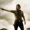 2 New The Walking Dead Featurettes Shine the Spotlight On Michonne