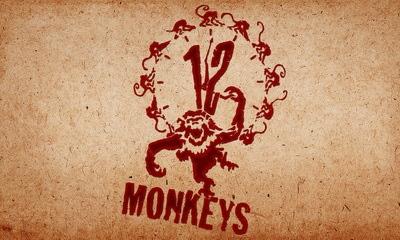 12-Monkeys-feat.jpg