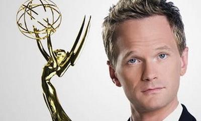 2013_Emmy_Awards_feat.jpg