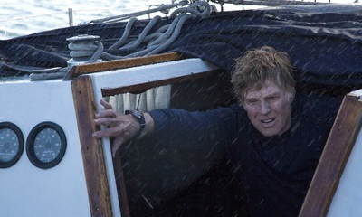 all-is-lost-redford_feat.jpg