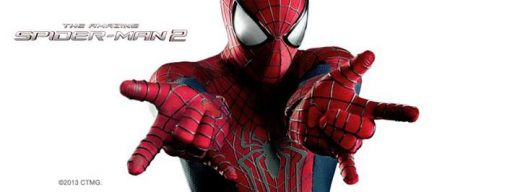 amazing-spider-man-2-facebook-cover-photo-logo.jpg