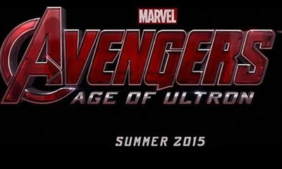 avengers - age of ultron _feat.jpg