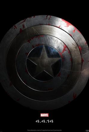 captain-america-2-winter-soldier-poster.jpg