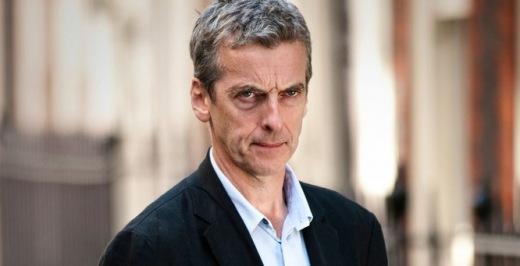 doctor-who-peter-capaldi.jpg