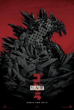 godzilla-comic-con-2013-poster.jpeg