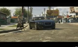 gta-v-grand-theft-auto-5-feat.jpg