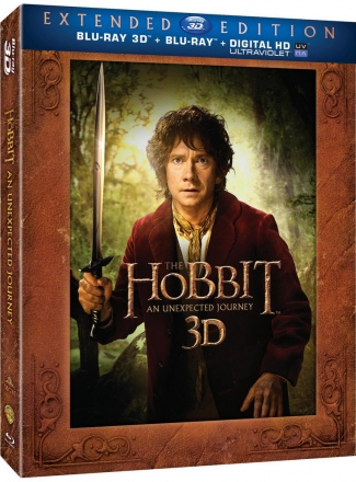 hobbit-extended-edition-3d-blu-ray-box-cover.jpg