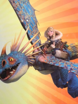 how-to-train-your-dragon-2-astrid-448x600.jpg