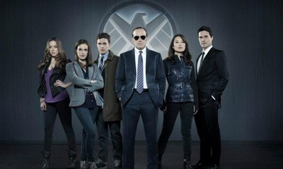 marvels-agents-of-shield-600x419.jpg