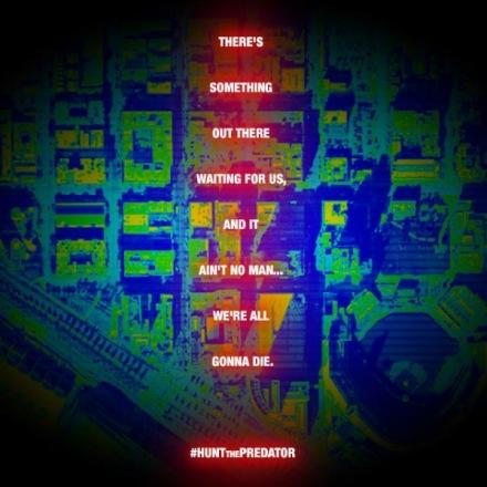 predator-comic-con-2013-teaser-600x600.jpg