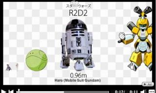 robots-feat.jpg