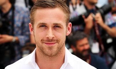 ryan-gosling_feat.jpg