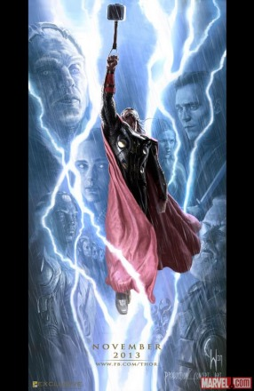 thor-the-dark-world-comic-con-poster.jpg