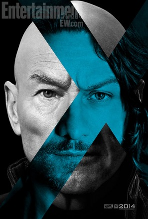 x-men-days-of-future-past-poster-professor-x.jpg