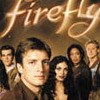 Firefly Receives MMORPG Treatment in New Offiicaly Licensed Social Game