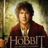THE HOBBIT: AN UNEXPECTED JOURNEY Extended EditionDVD and Blu-Ray Release Details Announced