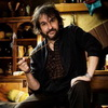 Peter Jackson Blogs About Final Day of Filming For THE HOBBIT