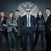 ABC Releases New Featurette On MARVEL'S AGENTS OF S.H.I.E.L.D. Focusing on Agents Fitz and Simmons