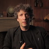 Neil Gaiman Announces First Video Game: Wayward Manor