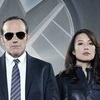 Agent Melinda May Featured In New Marvel's Agents of S.H.I.E.L.D. Video