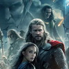 First TV Spot Released For THOR: THE DARK WORLD