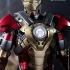 Hot Toys - Iron Man 3 - Heartbreaker (Mark XVII) Limited Edition Collectible Figurine_PR10.jpg