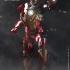 Hot Toys - Iron Man 3 - Heartbreaker (Mark XVII) Limited Edition Collectible Figurine_PR2.jpg