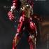 Hot Toys - Iron Man 3 - Heartbreaker (Mark XVII) Limited Edition Collectible Figurine_PR3.jpg