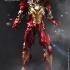 Hot Toys - Iron Man 3 - Heartbreaker (Mark XVII) Limited Edition Collectible Figurine_PR4.jpg