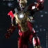 Hot Toys - Iron Man 3 - Heartbreaker (Mark XVII) Limited Edition Collectible Figurine_PR5.jpg