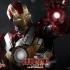 Hot Toys - Iron Man 3 - Heartbreaker (Mark XVII) Limited Edition Collectible Figurine_PR6.jpg
