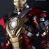 Hot Toys - Iron Man 3 - Heartbreaker (Mark XVII) Limited Edition Collectible Figurine_PR9.jpg