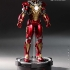 Hot Toys - Iron Man 3 - Heartbreaker (Mark XVII) Limited Edition Collectible Figurine_PR11.jpg