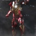 Hot Toys - Iron Man 3 - Heartbreaker (Mark XVII) Limited Edition Collectible Figurine_PR2.jpg