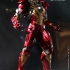 Hot Toys - Iron Man 3 - Heartbreaker (Mark XVII) Limited Edition Collectible Figurine_PR3.jpg