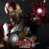 Hot Toys - Iron Man 3 - Heartbreaker (Mark XVII) Limited Edition Collectible Figurine_PR6.jpg