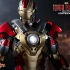 Hot Toys - Iron Man 3 - Heartbreaker (Mark XVII) Limited Edition Collectible Figurine_PR7.jpg