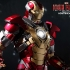 Hot Toys - Iron Man 3 - Heartbreaker (Mark XVII) Limited Edition Collectible Figurine_PR8.jpg