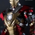 Hot Toys - Iron Man 3 - Heartbreaker (Mark XVII) Limited Edition Collectible Figurine_PR9.jpg