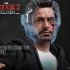 Hot Toys - Iron Man 3 - Tony Stark (Mandarin Mansion Assault Version) Collectible Figurine_PR11.jpg