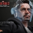 Hot Toys - Iron Man 3 - Tony Stark (Mandarin Mansion Assault Version) Collectible Figurine_PR12.jpg