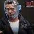 Hot Toys - Iron Man 3 - Tony Stark (Mandarin Mansion Assault Version) Collectible Figurine_PR13.jpg
