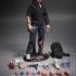 Hot Toys - Iron Man 3 - Tony Stark (Mandarin Mansion Assault Version) Collectible Figurine_PR16.jpg