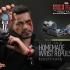 Hot Toys - Iron Man 3 - Tony Stark (Mandarin Mansion Assault Version) Collectible Figurine_PR17 (SPECIAL EDITION).jpg